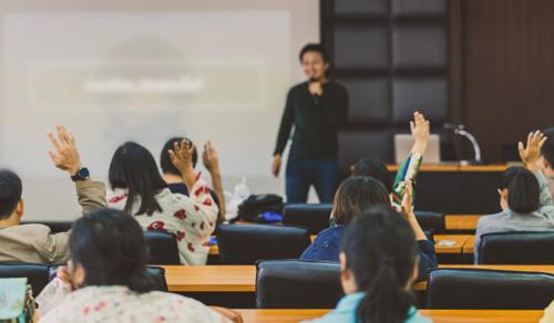 北京理工大学信息与通信技术专业3+2留学招生简章